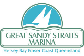 Great Sandy Straits Marina Office